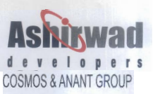 Ashirwad Developers And Cosmos And Anant Group