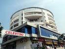 Ashirwad Celestino in Madhav Nagar, Pune