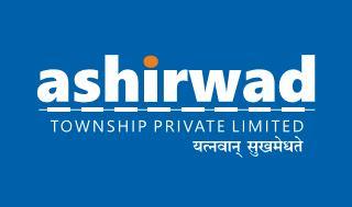 Ashirwad Township