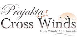 LOGO - Ashish Prajakta Crosswinds