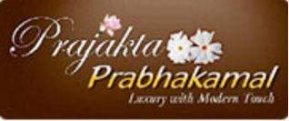 LOGO - Ashish Prajakta Prabhakamal