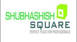 LOGO - Shubhashish Square