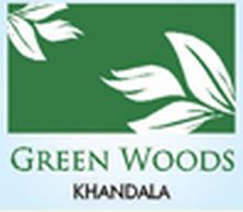 LOGO - Ashish Green Woods