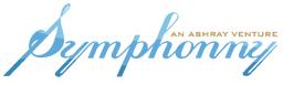 LOGO - Ashray Symphonny