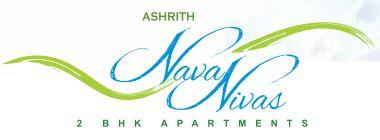 Ashrith Nava Nivas Bangalore South
