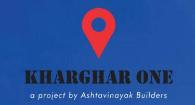 Ashtavinayak Kharghar One Mumbai Navi