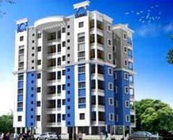 Ashtavinayak Planners And Developers Ashtavinayak Empire Wanadongri, Nagpur