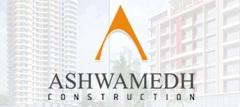 Ashwamedh Group Builders