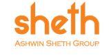 Ashwin Sheth Group