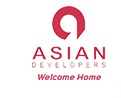 Asian Developers Kochi