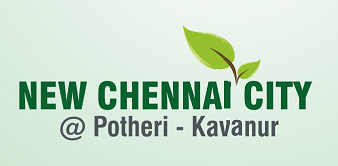 LOGO - ASK New Chennai City