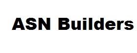 ASN Builders