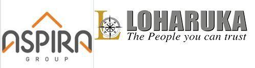 Aspira Loharuka Developers LLP