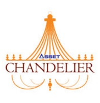 LOGO - Asset Chandelier
