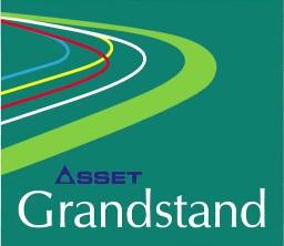 LOGO - Asset Grandstand