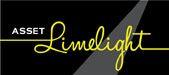 LOGO - Asset Limelight