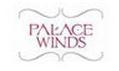 LOGO - Asset Palace Winds