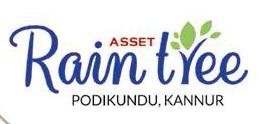 LOGO - Asset Raintree