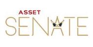 LOGO - Asset Senate