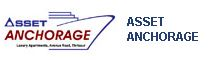 LOGO - Asset Anchorage