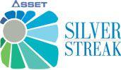 LOGO - Asset Silver Streak