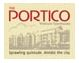 LOGO - Asset The Portico Phase 2