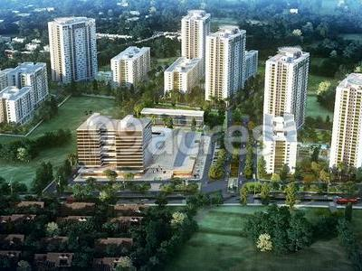 Assetz Lifestyle Builders Assetz Marq Whitefield, Bangalore East