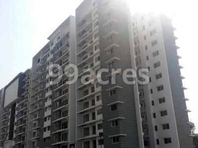 Assetz Lifestyle Builders Assetz East Point Marathahalli, Bangalore East