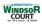 LOGO - Assotech Windsor Court