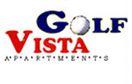 LOGO - Assotech Golf Vista Apartments
