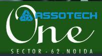 LOGO - Assotech One