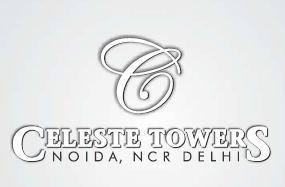 Assotech Celeste Towers Noida