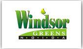 LOGO - Assotech Windsor Greens