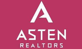 Asten Realtors