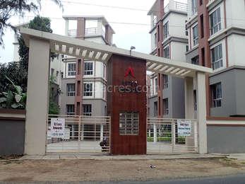 Aster Group Aster Gardens Rajarhat, Kolkata East