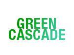 Astro Green Cascade Bangalore South