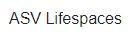 ASV Lifespaces