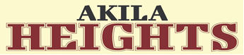 Akila Heights Chennai South