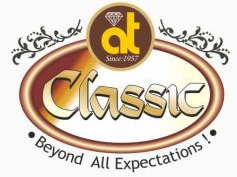 LOGO - AT Classic