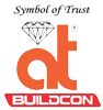AT Buildcon