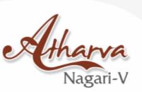 LOGO - Atharva Nagari 5