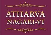 LOGO - Atharva Nagari 6