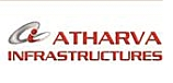 Atharva Infrastructures