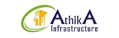 Athika Infrastructure