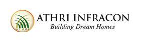Athri Infracon