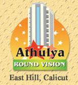 LOGO - Athulya Round Vision
