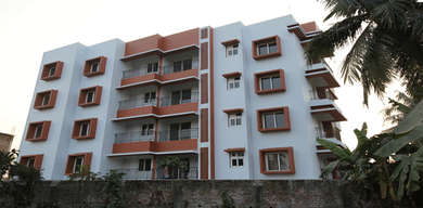 Atri Group Builders Atri Bliss Garia, Kolkata South