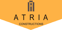 Atria Construction Builders