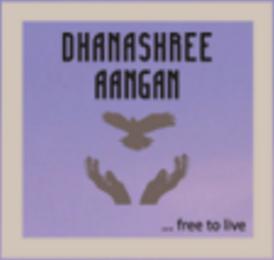 LOGO - Atria Dhanashree Aangan