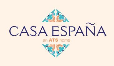 LOGO - ATS Casa Espana